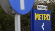 Der Kommentar: Reitz' Worte zu Aufspaltungs-Plänen der Metro