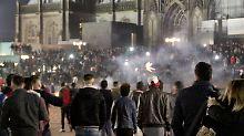 Köln und die Folgen: Wie eine Silvesternacht das Land veränderte