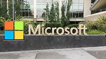 Windows 10 ist nicht die Zukunft: Microsoft tickt jetzt ganz anders