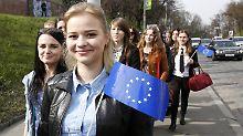 Europäisches Misstrauen: Sind die Alternativen wirklich besser?