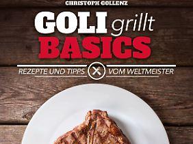 Das Buch ist 2016 im Leopold Stocker Verlag erschienen und kostet 19,90 Euro.