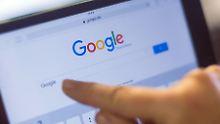 Anzeigengeschäft im Visier: EU eröffnet weiteres Verfahren gegen Google