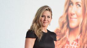 """Promi-News des Tages: """"People Magazine"""" kürt die schönste Frau der Welt"""