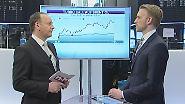 n-tv Zertifikate: Ölpreis erholt - trotz Opec-Streit