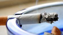 Wie viel tiefer Raucher in die Tasche greifen müssen, ist noch offen.