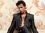 Wer war Michael Jackson?: Prince, der wahre King of Pop