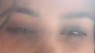 Promi-News des Tages: Kim Kardashian präsentiert sich ungeschminkt