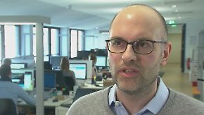 n-tv Ratgeber: So funktionieren Online-Marktplätze für Privatkredite