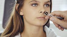 Frage & Antwort, Nr. 429: Warum heißt es Hals-Nasen-Ohren-Arzt?