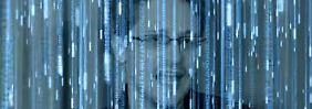 Edward Snowden & Jean Michel Jarre: Der Whistleblower macht Musik