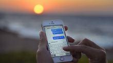 Manche Mobilfunkanbieter haben die Roaming-Gebühren schon jetzt bei einigen Verträgen oder Vertragsverlängerungen gestrichen.