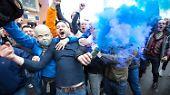... katapultieren Leicester City damit an die Spitze der britischen Liga.
