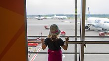 Tenhagens Tipps: So fliegt man am günstigsten
