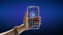 Für Samsung, HTC, LG und Co.: Künstliche Intelligenz kommt aufs Handy