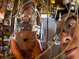 Die Zukunft hat schon begonnen: IBM macht Quantensprung für alle