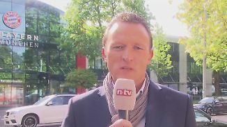 """Marc Gabel zu Guardiola: """"Er muss sich Vorwürfe gefallen lassen"""""""