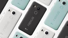 Geht's noch billiger?: Fünf starke Smartphone-Schnäppchen