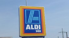 Kunden aufgepasst!: Aldi-Kunden bezahlen doppelt