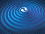 Die Allgemeine Relativitätstheorie sagt Gravitationswellen voraus. Doch Einstein rechnete nicht damit, dass man diese jemals würde nachweisen können. Denkste.