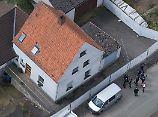 Bericht: Weiteres Opfer gefunden: Mörder von Höxter soll Vergewaltiger sein