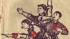 """""""Kulturrevolution"""" lautet der Euphemismus, mit dem Chinas Kommunisten ab Mai 1966 ein zehn Jahre währendes Verbrechen zu verdecken versuchten."""