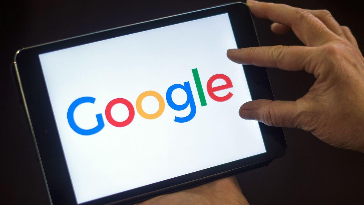 Google vor Milliardenstrafe in Europa
