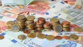 n-tv Ratgeber: Das sind die besten Festgeldkonten im Ausland