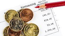 Banken müssen helfen: Was taugt der Kontowechselservice?