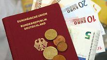 Von gut bis mangelhaft: Reiserücktrittsversicherungen im Test