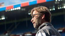 Top of the Klopps in Basel?: Liverpool sehnt sich nach neuen Helden