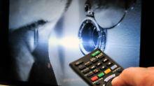 BSI veröffentlicht Leitfaden: So nutzt man Smart-TVs sicher