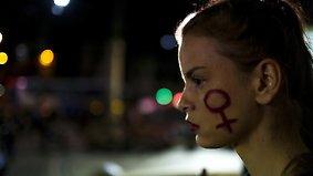 16-Jährige tagelang verschwunden: Brutale Gruppenvergewaltigung erschüttert Brasilien