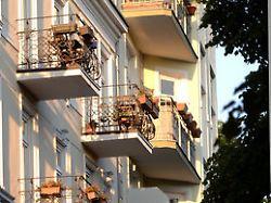 Immobilienpreise steigen üppig: Wie hoch ist die Inflation wirklich?