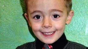 Bei Rot über die Ampel: Sechsjähriger verpfeift Vater bei der Polizei