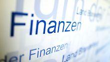 Briefkastenfirmen im Visier: Das steuerliche Bankgeheimnis kippt