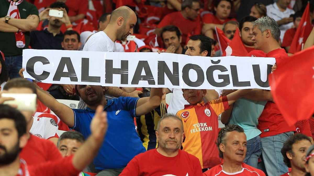 türkische liga tabelle