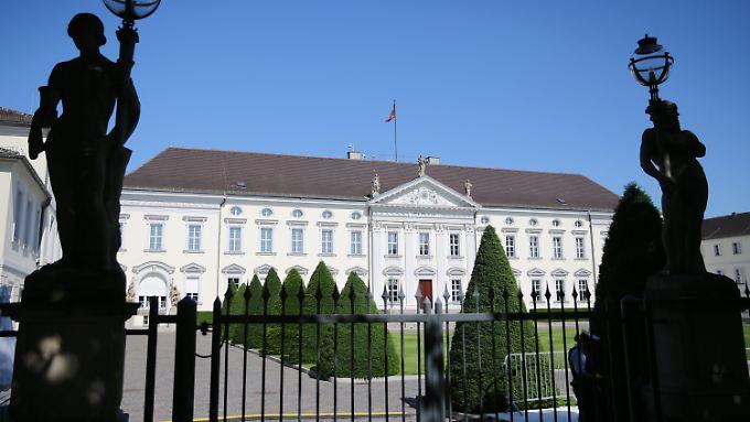 Würde eine Frau im Bundespräsidialamt andere Schwerpunkte setzen als ein Mann?