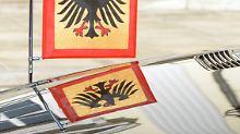 Merkel hat jetzt ein Problem: Gaucks Entscheidung ist richtig