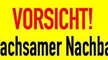 Deutscher Abwehrchef: Wird's mal eng, kommt Boateng
