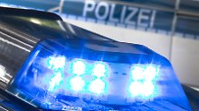 Jugendlicher in U-Haft: 14-Jährige stirbt an Liquid Ecstasy
