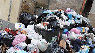 Kaum zu glauben, aber wahr: Achtjähriger soll horrende Müllgebühr bezahlen