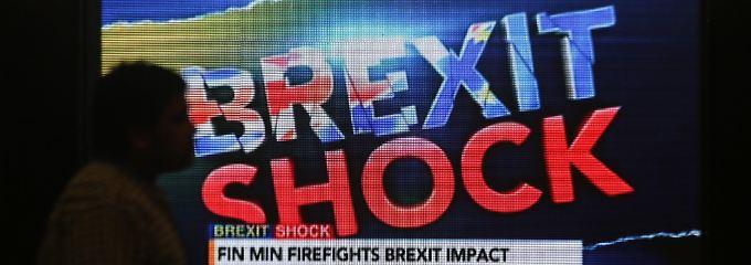 Die Briten haben für den EU-Austritt gestimmt. Die Folgen werden in ganz Europa zu spüren sein.
