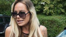 Causa Gina-Lisa Lohfink: Ex-Model wehrt sich gegen Würstchen-Häme