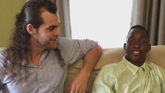 Schicksalhaften Begegnung in Memphis: Wie aus einer Schachtel Donuts eine Viertelmillion Dollar wurde