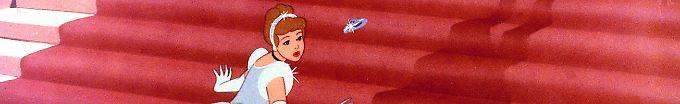 """Der EM-Tag: 16:37 Isländer liefern """"Cinderella""""-Story"""