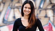 """Jungunternehmerin aus Australien: """"Das Geheimnis liegt darin, anzufangen"""""""
