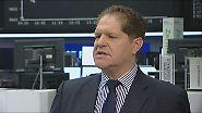 n-tv Zertifikate: Märkte beruhigen sich nur langsam