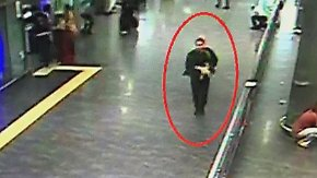 Viele offene Fragen in Istanbul: Nutzten Terroristen Sicherheitslücke am Atatürk-Flughafen?