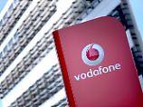 Aus für Vodafone-Datenklauseln: Verbraucherschützer kippen Kostenfalle