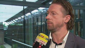 """Steffen Freund tippt DFB-Elf gegen Azzurri: """"Es wird ein torarmes Spiel"""""""